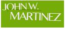 John W. Martínez Studios